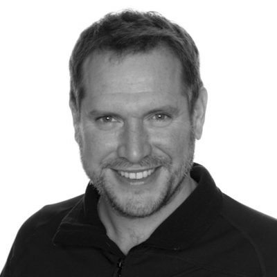 Olivier Didonna Founder and Director at Boutique DMC Iceland