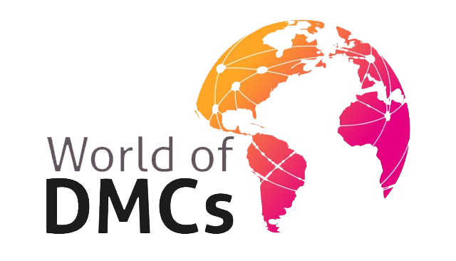 World of DMCs