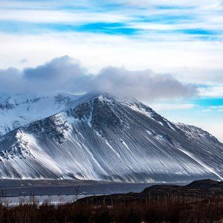Borgarfjörður